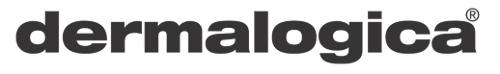 logo-skincare1