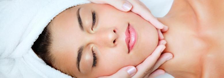 skincare-dermalogica