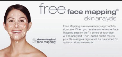theretreat-skinmapping